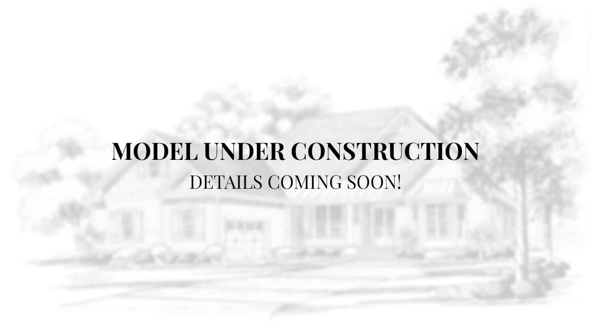 floor plans liberty homes u0026 building