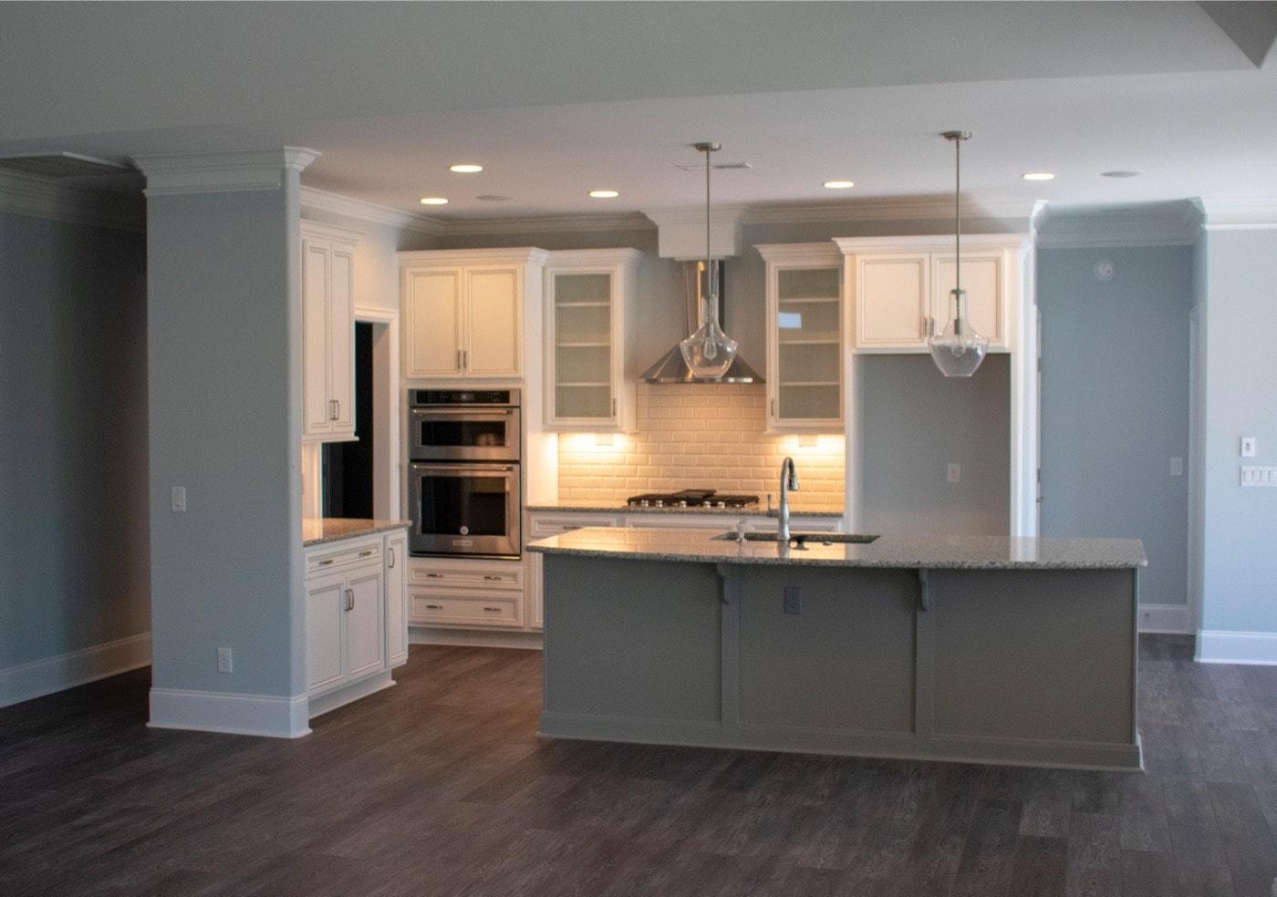 BF kitchen_res (3)