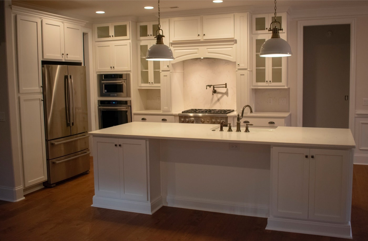 WP kitchen_res (1)