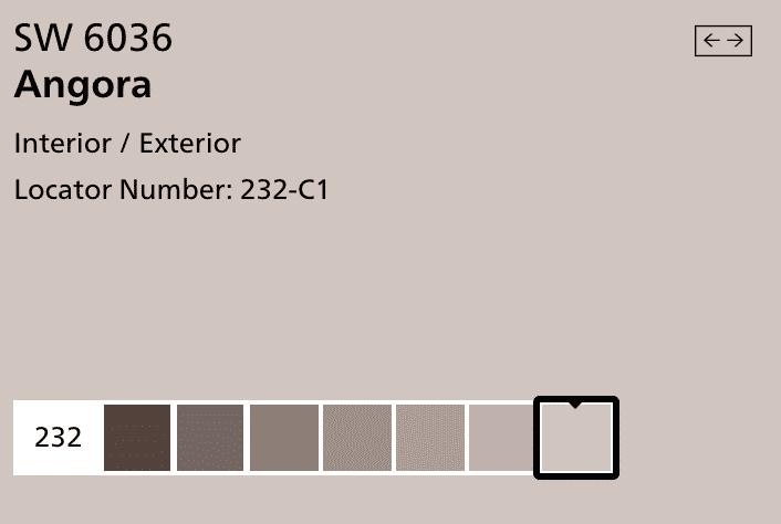 IndigoIIModel-28